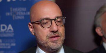 ايطاليا ستوجه دعوة لتونس لحضور اجتماعات وزراء خارجية مجموعة الـ 20