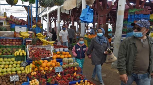القائمة الكاملة للمنتوجات التي ستشهد إرتفاعا في أسعارها خلال شهر رمضان