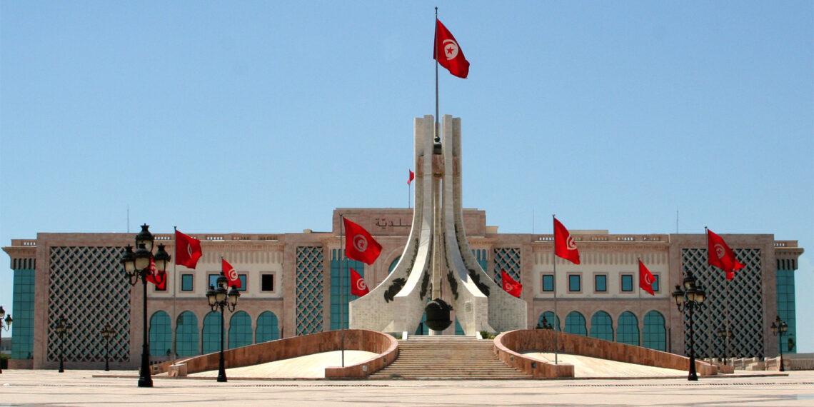 بلدية تونس: انطلاق مشروع 'المرأة في المدينة'