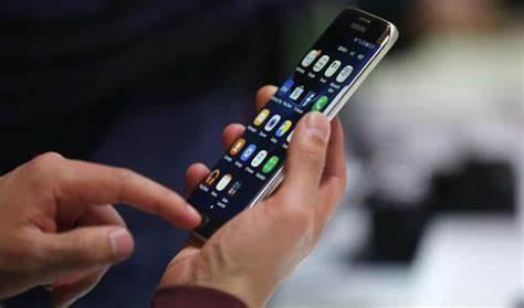 إطلاق أوّل تطبيقة إلكترونية خاصة بقطاع السياحة الاستشفائية