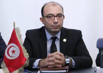 الجزيري:  وسط صمت رهيب للدولة…مؤسسات مصدرة ستغادر تونس باتجاه المغرب