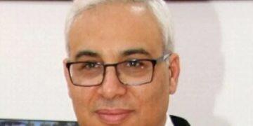 مجلس ادارة الخطوط التونسية يعين بقلسام الطايع في خطة متصرف مفوض