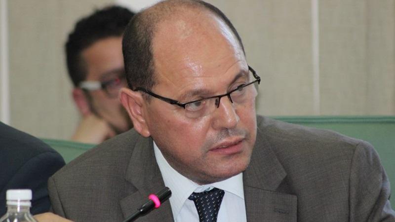 لإبعاد شبح تخفيض الترقيم السياسي: تونس مُطالبة بالإسراع في تنفيذ هذه الإجراءات