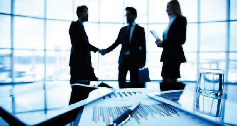 لدفع المبادرة الخاصة وضمان نجاحها: 28 محضنة مؤسسات تقدم خدماتها لباعثي المشاريع