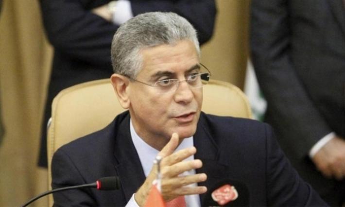 فريد بالحاج: عديد الشركاء تراجعوا عن إمكانية التعاون المستقبلي مع تونس
