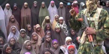 نيجيريا: تحرير 279 طالبة مختطفة من أصل 317