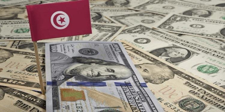 هل طلبت تونس إعادة جدولة الديون؟ صندوق النقد الدولي يُجيب