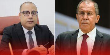 قريبا: مليون جُرعة من تلاقيح Sputnik V تصِل تونس