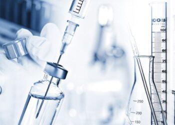 الصناعات الصيدلية ..تونس تتوجه لإنتاج المواد الأولية للأدوية عبر استثمار ضخم بالقطب التكنولوجي بسيدي ثابت