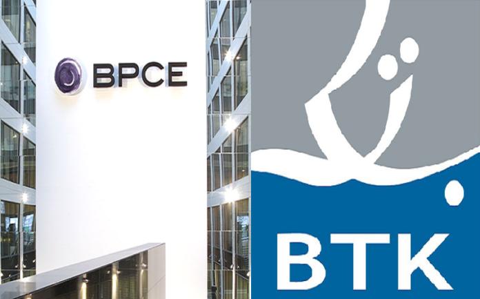 شبهات فساد تطال 3 من إطاراتها..القطب القضائي المالي يتعهد بقضية البنك التونسي الكويتي و مجموعة BPCE الفرنسية