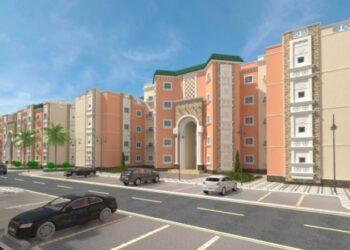 جوان القادم: انطلاق أشغال أضخم مشروع سكني و صناعي في تونس
