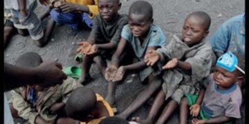 الصومال: المجاعة تودي بحياة 11 شخصا في جوبا الوسطى