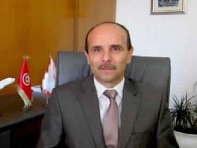 تعيين خالد الشلي رئيسا مديرا عاما لشركة الخطوط التونسية