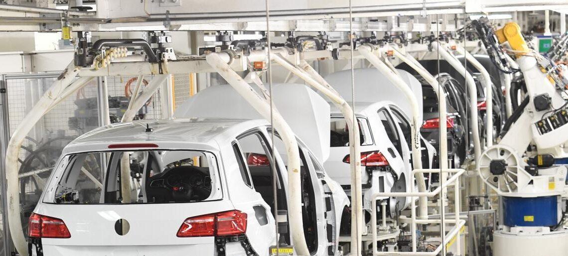 م ع وكالة التحكم في الطاقة: تونس تملك الإمكانيات لتكون رائدة في صناعة السيارات الكهربائية