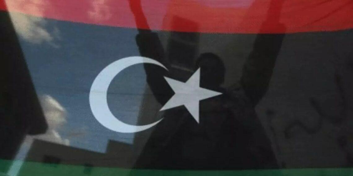 وزراء خارجية فرنسا وألمانيا وإيطاليا يزورون ليبيا