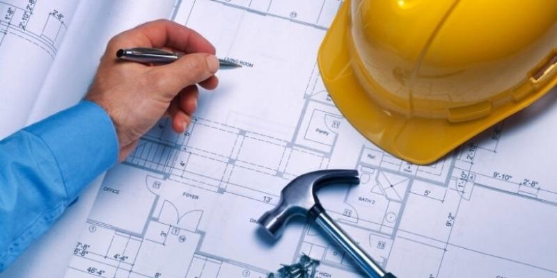 جامعة مؤسسات البناء والأشغال تطالب بوضع حد لهجرة المهندسين