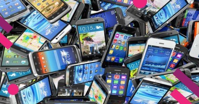 القصرين: ضبط سيّارة محملة بـ 2601 هاتف جوال مجهولة المصدر