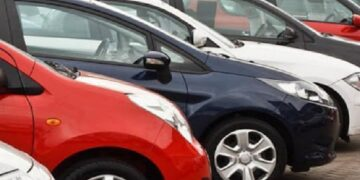 قطاع كراء السيارات: تراجع رقم المعاملات بأكثر من 70% و 66 شركة مهددة بالإفلاس