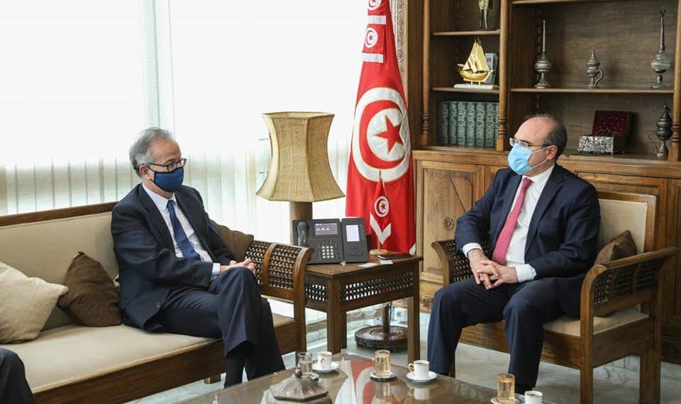 أكبر شركات السياحة والفندقة في العالم تُعرب عن نيتها الاستثمار في تونس