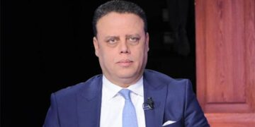 """المكي يراسل سعيد ويطالبه بالتدخل """"لحماية البلاد"""""""
