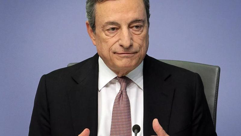 رئيس الوزراء الايطالي يُجدد دعم بلاده لتونس في كلّ المجالات
