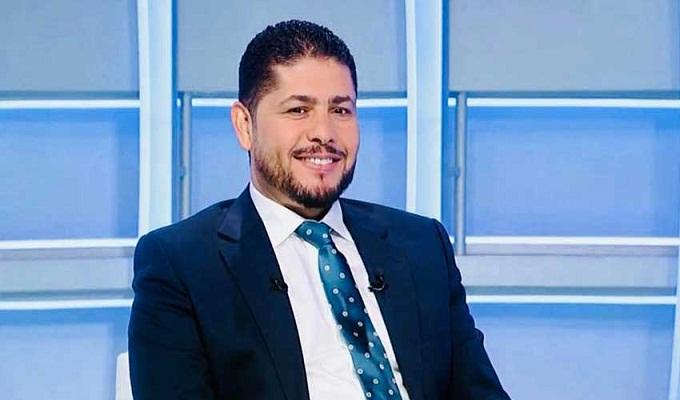 تسريبات محمد عمار: قاضي التحقيق يستمع لراشد الخياري