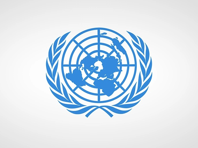 الأمم المتحدة تحذر من خطر موجة عنف جديدة في أفريقيا الوسطى