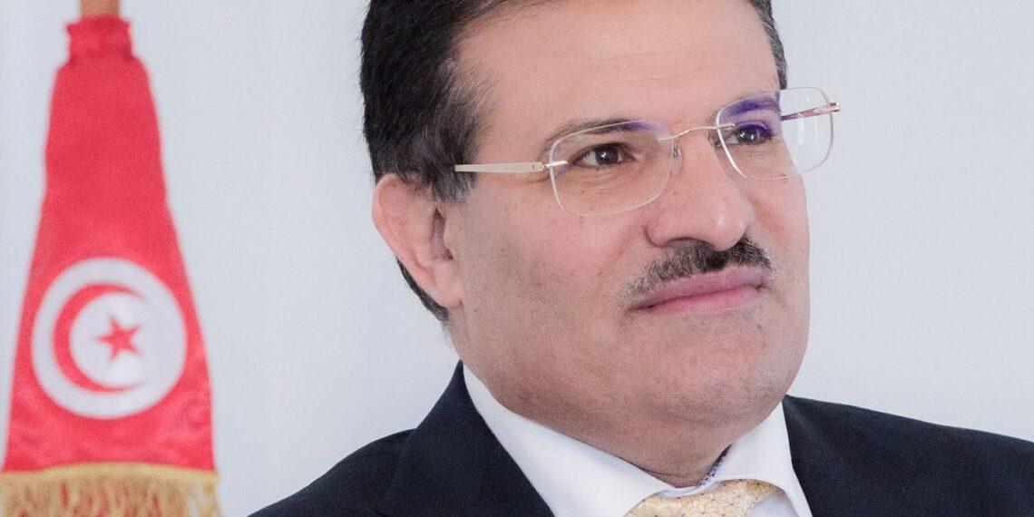 """رفيق عبد السلام :""""سعيد حرض الجيش و حاول استدراجه للانقلاب """""""