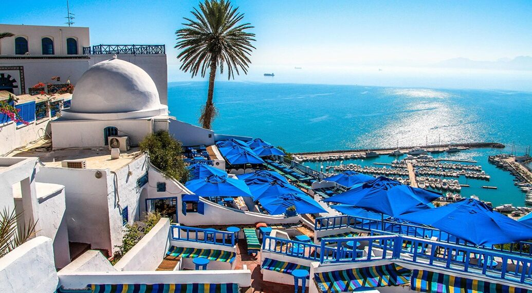 أكبر متعهدي الرحلات في العالم يُؤكدون ان تونس وجهة مفضلة للسياح