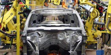 في قفزة نوعية ..تونس تتجه لصناعة مكونات السيارات الكهربائية