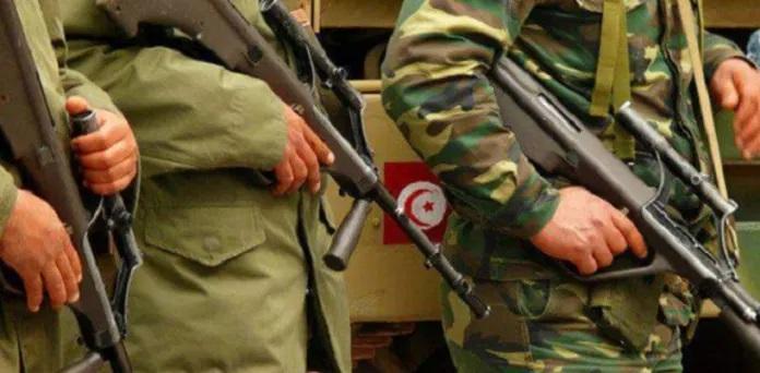 استيراد بدلات عسكرية: وزارة الدفاع توضح اسباب اللجوء الى المزودين الاجانب