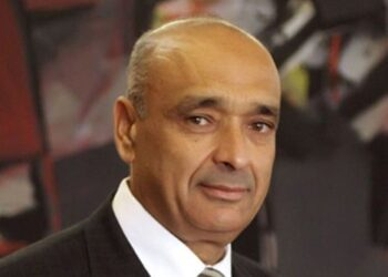 أحمد رجيبة: البنوك كانت حذرة في إسناد القروض الجديدة