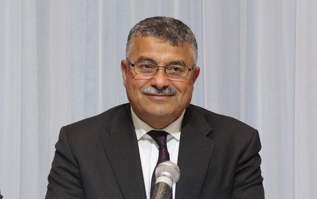 فتحي العيادي : قيس سعيّد متمسّك بإقالة هشام المشيشي