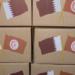 هبة قطرية بقيمة 700 ألف دولار لفائدة عائلات في الجنوب التونسي