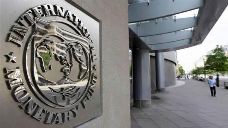 وفد حكومي في واشنطن للتفاوض مع صندوق النقد: تونس تضبط رزنامة تنفيذ الإصلاحات