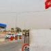 وزير الصحة: غلق الحدود مع ليبيا والجزائر غير مطروح حاليا