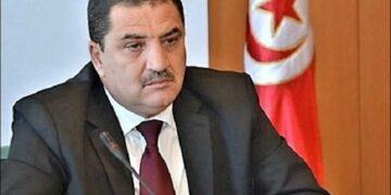 تعيين إلياس المنكبي مستشارا لدى رئيس الحكومة