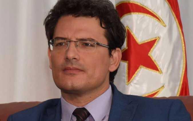 وزير النقل: تونس مستعدة لتسهيل فتح خط بحري لنقل المسافرين والسيّارات مع ليبيا