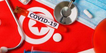 بينها إغلاق المناطق ذات الخطورة المرتفعة..قرارات جديدة للوقاية من فيروس كورونا