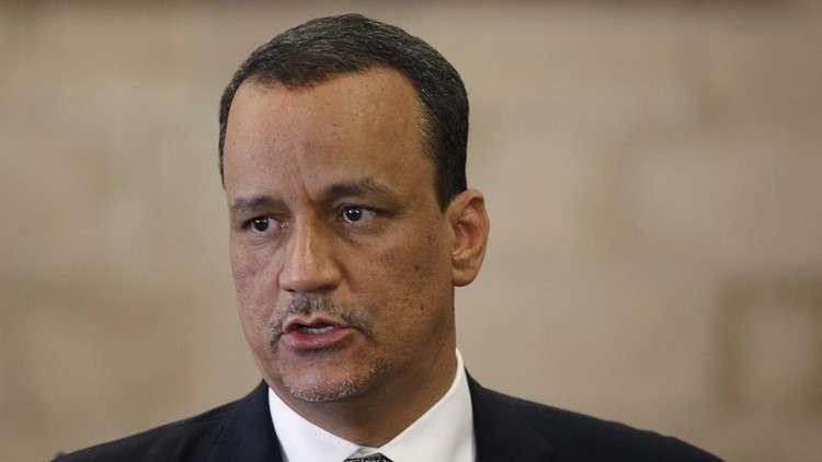 وزير خارجية موريتانيا في زيارة عمل إلى تونس
