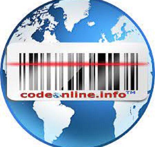 """بداية من اليوم: تطبيقة مجانية """"Codeonline.info"""" للإطلاع على أسعار المنتجات الطازجة"""