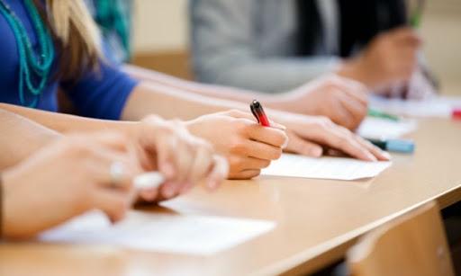 وزارة التربية: الروزنامة الجديدة للامتحانات والمناظرات الوطنية