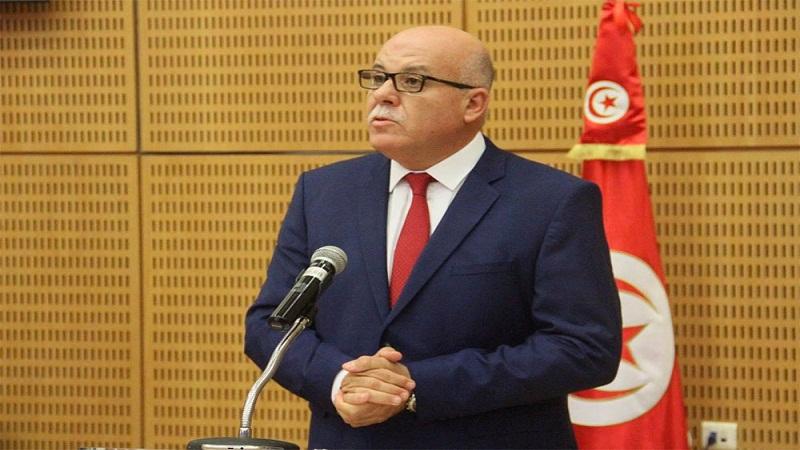 """وزير الصحة: الوضع الوبائي في تونس """"حرج وحرج جدا"""""""