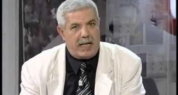 """الحناشي: الانتقادات التي رافقت زيارة قيس سعيد الى مصر """"لا مبرر لها"""""""