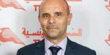 """مدير عام الخطوط التونسية في حوار شامل """": تحصلنا على تمويلات لصيانة 8 طائرات """""""