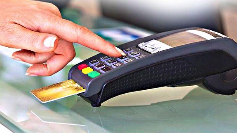 """قريبا: إطلاق تطبيقة جديدة لتسهيل المعاملات المالية """"Swared"""" في تونس"""