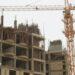 """قطاع """"البناء و المقاولات"""" في تونس يستغيث ..و ارتفاع الأسعار و تهميش الدولة ابرز الإشكاليات"""