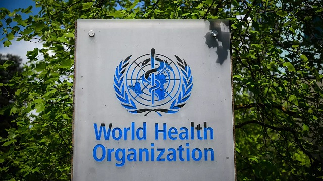 """الصحة العالمية: وضع """"أكثر من مؤلم"""" في الهند"""
