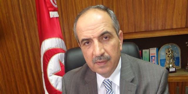 """مدير عام المحروقات : لا نية لشركة """"شال"""" للخروج من تونس"""