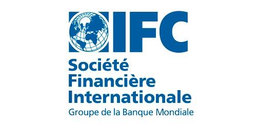 بين تونس والمؤسسة المالية الدولية: مذكرة تفاهم لتوفير دعم لتحسين مناخ الإستثمار